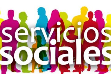 Igualdad refuerza con 37.881 euros los servicios sociales de Isla Cristina