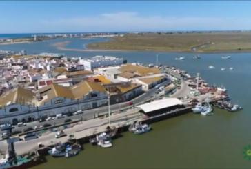 El Resurgir de Isla Cristina