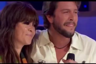 Vanesa Martín & Manuel Carrasco
