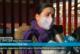Isla Cristina a mediodía, en Noticias de Canal Sur TV