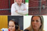 Variada Programación este lunes en Radio Isla Cristina