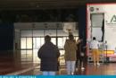 Cribados covid19 en Isla Cristina-Canal Sur Noticias Huelva
