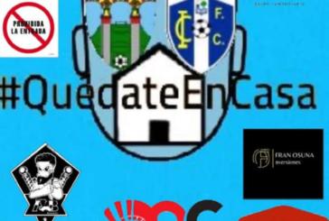El Isla Cristina se juega ante el Ciudad Jardín más que tres puntos