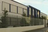 El Ayuntamiento y la Comunidad Educativa isleña insisten el cierre temporal de 'todos' los Centros de la localidad