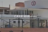 Cierran otros dos centros educativos de Isla Cristina por 25 casos de Covid-19