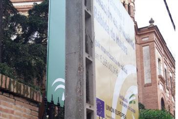 Acuerdo para crear la red transfronteriza del Camino de Santiago de España-Portugal