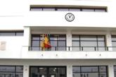 El Ayuntamiento de Isla Cristina solicita un confinamiento inmediato del municipio