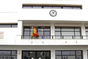 Convocados 10 puestos de Vigilante (Ayto. de Isla Cristina)