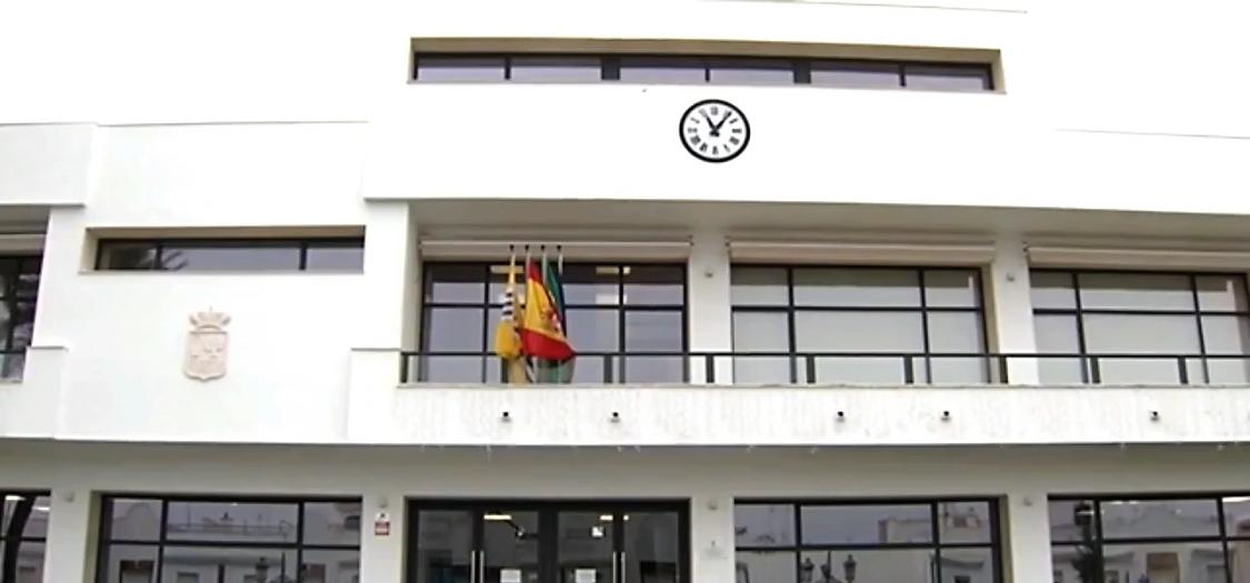 El ayuntamiento de Isla Cristina informa que los recibos de la contribución comenzarán a llegar al ciudadano a principios de octubre