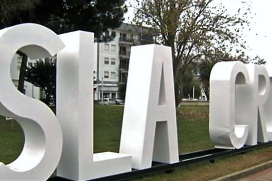 Nuevas medidas del Ayuntamiento de Isla Cristina por el aumento del Covid 19