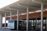 Refuerza en Isla Cristina su servicio el Consorcio de Transporte Costa de Huelva