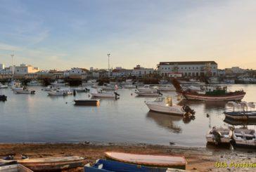 Isla Cristina acogerá un curso dedicado al marisqueo
