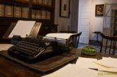 Convocada la 41 edición del Premio Iberoamericano de Poesía Juan Ramón Jiménez, dotado con 12.000 euros