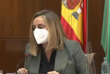 La Junta de Andalucía declara como obra de emergencia la rehabilitación integral del puente de IslaCristina