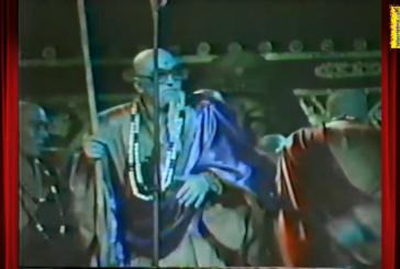 Murga: ESTE AÑO NO ME VES EL PELO - Carnaval Isla Cristina 1990.