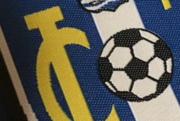 Comunicado oficial del Isla Cristina FC.. Ante la denuncia que realiza el Bollullos CF