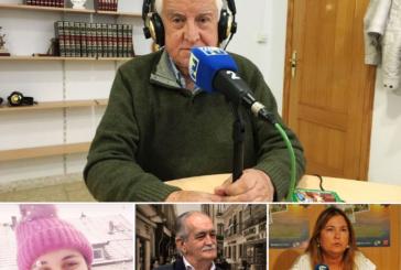 """Radio Isla Cristina cierra """"El Baúl Carnavalero"""" con un futuro ilusionante"""