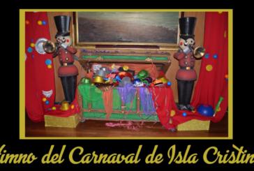 Himno del Carnaval de Isla Cristina