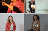 El ADN lingüístico Andaluz en las mañanas de Radio Isla Cristina