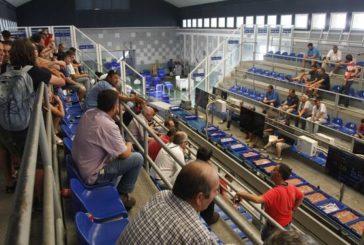 Isla Cristina: La mayor lonja en fresco de Andalucía cerró 2020 con 36,2 millones en ventas