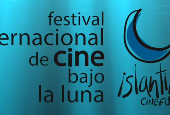 Publicadas las Bases para competir en el 14 Festival de Cine de Islantilla