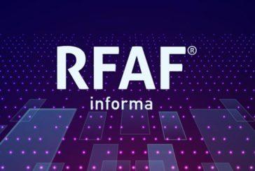 La RFAF continuará con la campaña de pruebas COVID ampliando a categorías andaluzas y provinciales sénior, juvenil, cadete