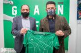 Gañafote se suma a la Federación Andaluza de Badminton