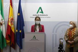 Los vecinos de Isla Cristina contarán con el Hospital Virgen de la Bella a partir del próximo lunes