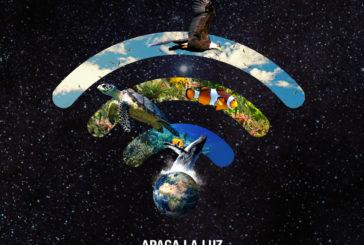 La Hora del Planeta 2021 y 'Conéctate con la Naturaleza'