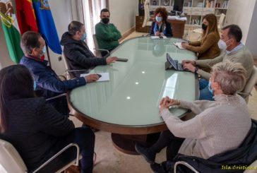 Convocatoria de ayuda para Pymes y personas trabajadoras autónomas dotada con 600.000 euros