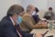 Andalucía mantiene la mayoría de medidas vigentes para evitar una cuarta ola