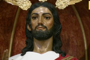UNA NUEVA CUARESMA DIFERENTE: Domingo de Ramos en Isla Cristina 2021