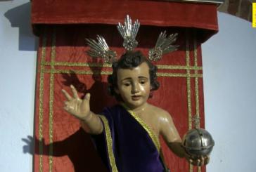 Domingo de Resurrección en La Redondela 2021 (El Huerto)