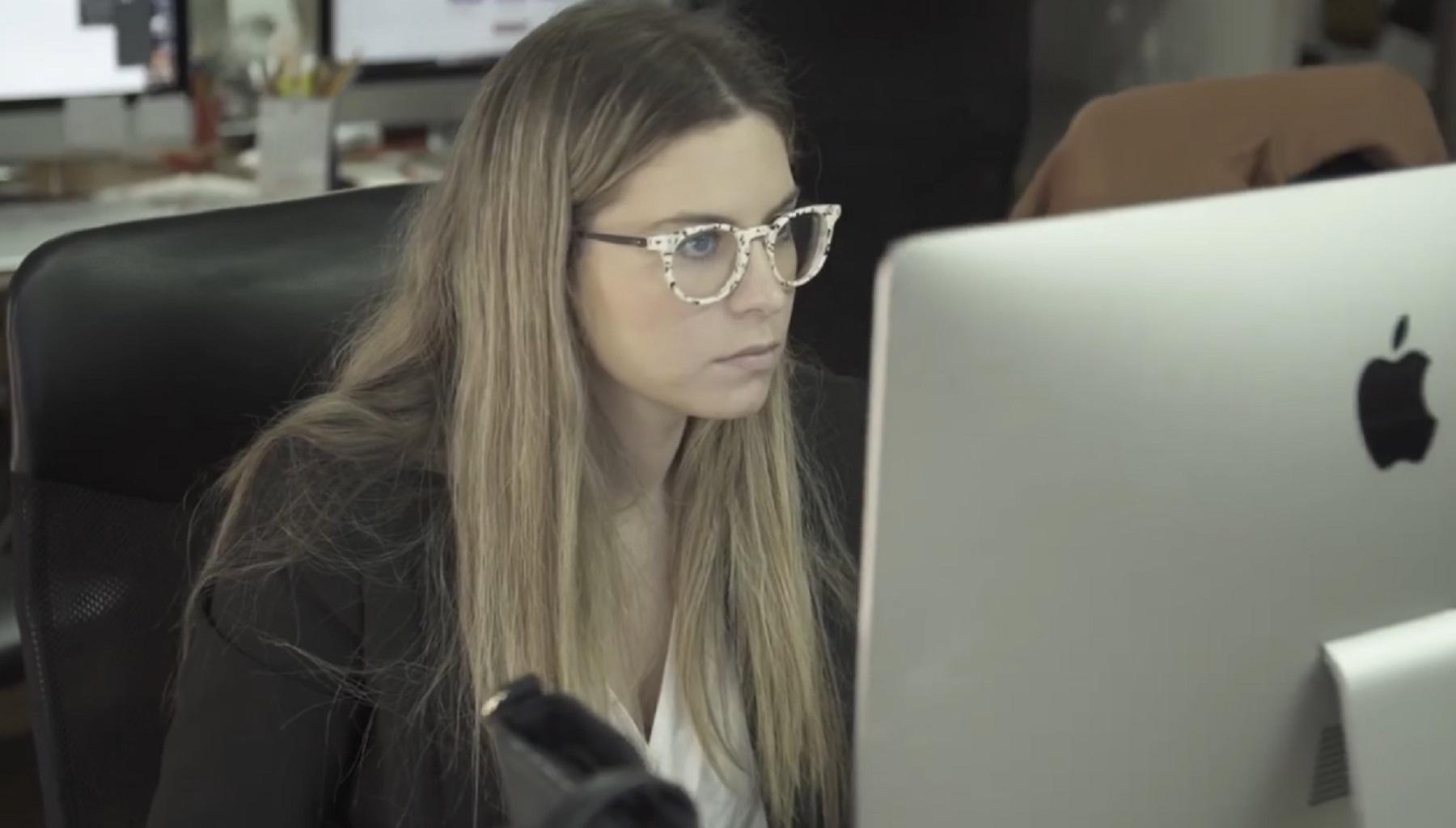 El 31% de los jóvenes beneficiarios del Plan HEBE Primera Oportunidad logran un empleo tras la beca