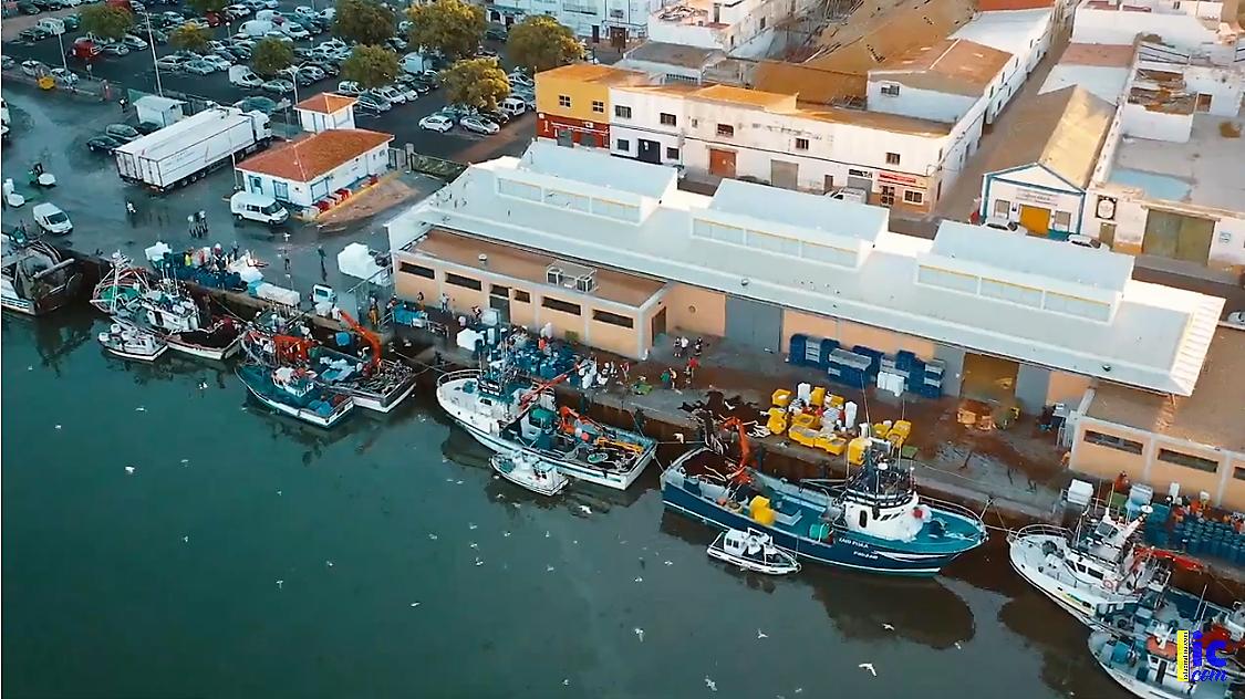 Isla Cristina acogerá el II Foro de Turismo Marinero que destacará el potencial de la gastronomía