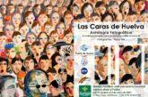 Gil Salguero y Diego Lopa muestran en la sala de exposiciones de Fundación Caja Rural del Sur las 'Caras de Huelva'