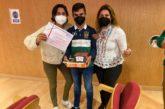 Un alumno isleño representará a la provincia en las Olimpiadas Andaluzas de Matemáticas