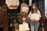 Isla Cristina se suma un año más a la celebración del Día del Libro