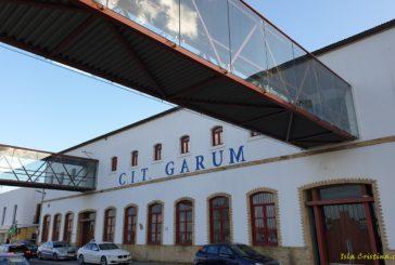 Isla Cristina: El Instituto Social de la Marina da a conocer su oferta formativa