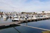 Puertos de Andalucía incrementa sus beneficios pese a la crisis del Covid-19