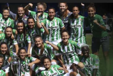 El derbi entre isleñas de Primera División femenina para Irati