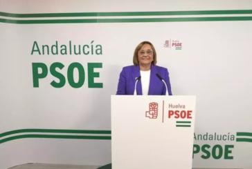 El PSOE de Huelva pide a la Junta atención para los alcaldes,