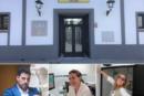 Cultural Agenda Informativa este jueves en Las Mañanas de Radio Isla Cristina