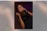 Las tardes del Foro regresan el 30 de Abril con el nuevo disco de la cantautora de Isla Cristina  Alba Casado