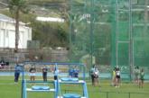 Las atletas isleñas destacan el Campeonato de Andalucía Junior de Clubes sub 20