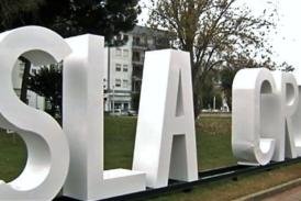 Convocadas 37 plazas en el Ayto. de Isla Cristina