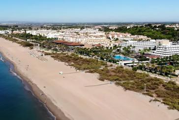 El sector hostelero de la provincia de Huelva prevé facturar esta Semana Santa un 52% menos