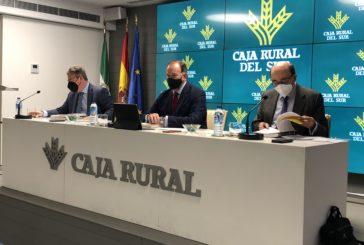 Caja Rural del Sur refuerza su modelo de proximidad en todas las provincias andaluzas
