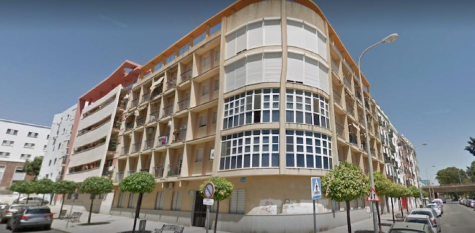 Recurren la sentencia del menor condenado por matar a su madre en La Antilla