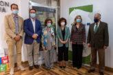 La AECC en Huelva celebra el I Congreso Transfronterizo de Personas con Cáncer y Familiares